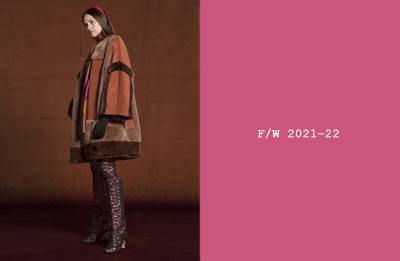 FW-2021-22-SX-copertina